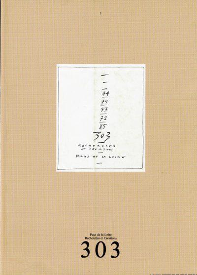 Numéro 1 - 2ème trim. 1984