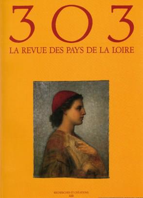 Numéro 13 – 2ème trim 1987