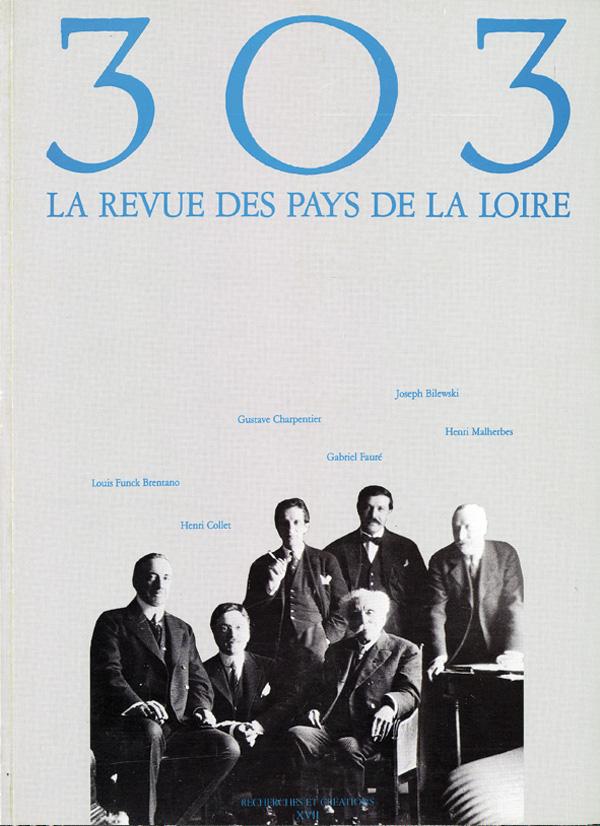 Numéro 17 – 2ème trim. 1988