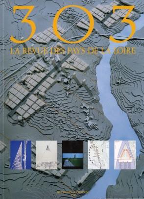 Numéro 19 – 4ème trim. 1988