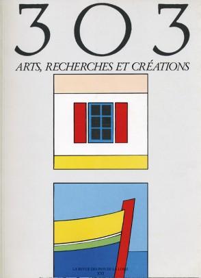 Numéro 21 – 2ème trim. 1989