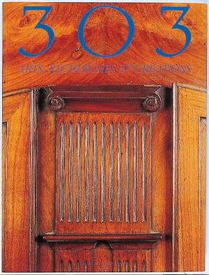 Numéro 27 – 4ème trim. 1990