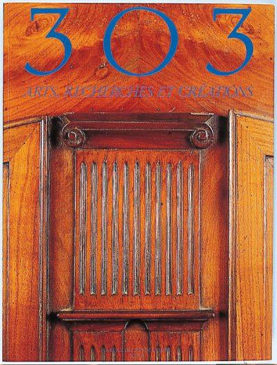 Numéro 27 - 4ème trim. 1990