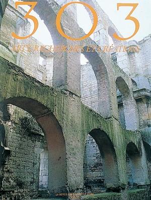 Numéro 28 – 1er trim. 1991