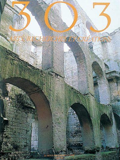 Numéro 28 - 1er trim. 1991