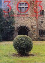 Numéro 30 - 3ème trim. 1991