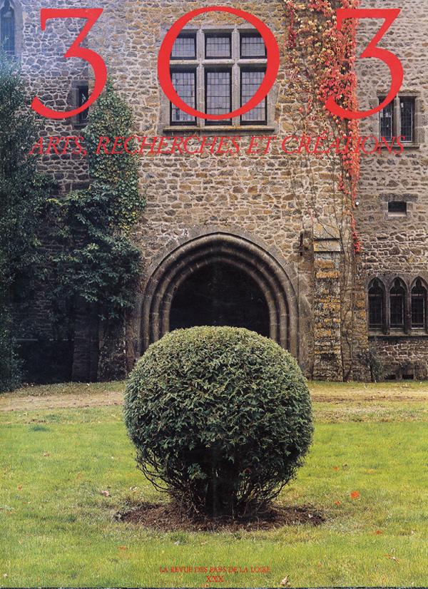 Numéro 30 – 3ème trim. 1991