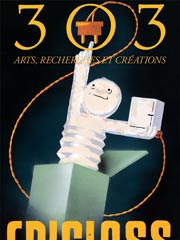 Numéro 80 - 1er trimestre 2004