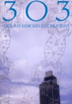 Numéro 85 - 1er trimestre 2005