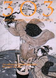 Numéro 89 – 4ème trimestre 2005