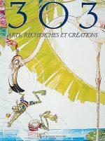 Numéro 33 - 2ème trim. 1992