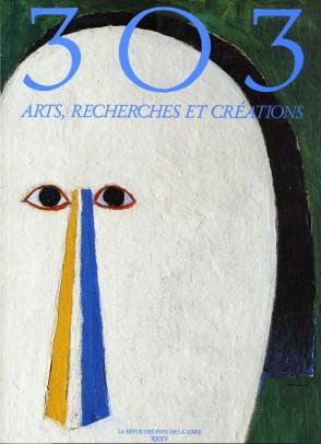 Numéro 35 – 4ème trim. 1992