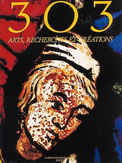 Numéro 37 - 2ème trim. 1993