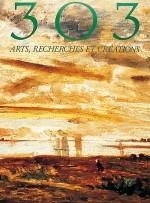 Numéro 44 - 1er trim. 1995