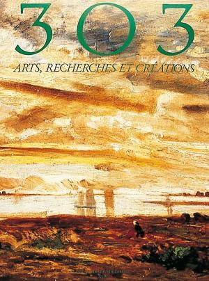 Numéro 44 – 1er trim. 1995