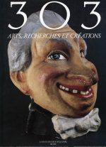Numéro 48 - 1er trim. 1996