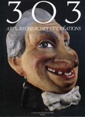 Numéro 48 – 1er trim. 1996