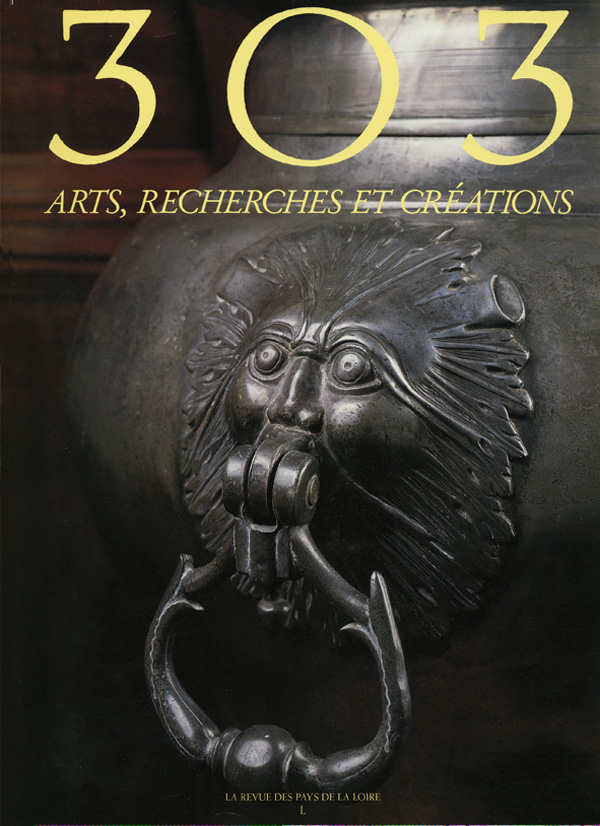 Numéro 50 – 3ème trim. 1996