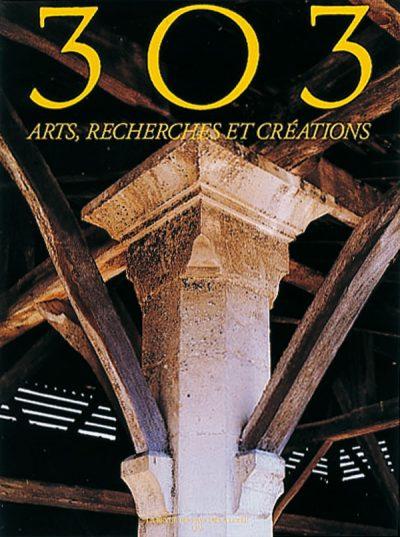 Numéro 54 - 3ème trim.1997