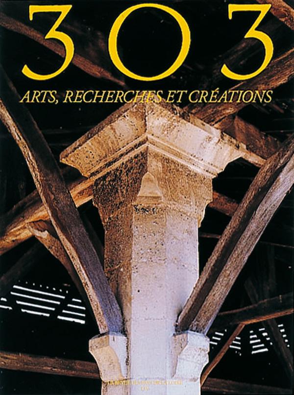Numéro 54 – 3ème trim.1997