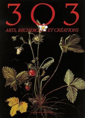 Numéro 60 – 1er trim. 1999
