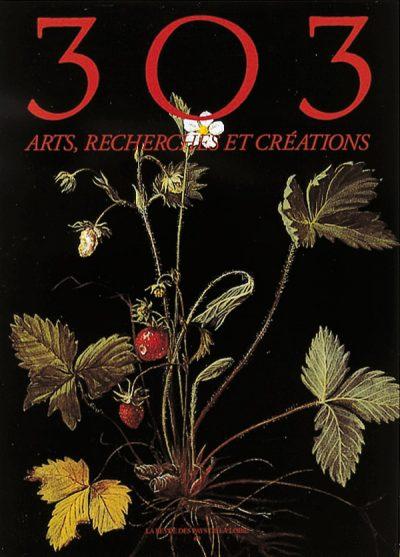 Numéro 60 - 1er trim. 1999
