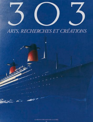 Numéro 64 – 1er trim. 2000 – Version Anglaise