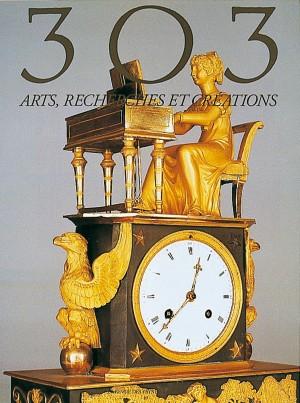 Numéro 65 – 2ème trim. 2000
