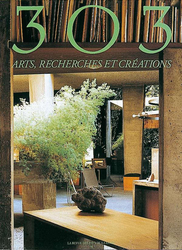 Numéro 66 – 3ème trim. 2000