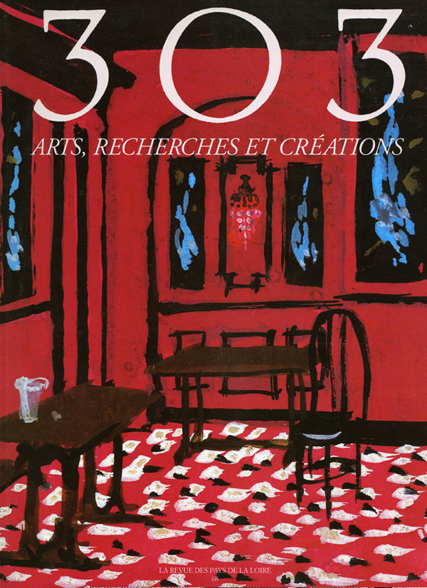 Numéro 68 – 1er trim. 2001
