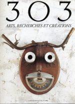 Numéro 69 - 2ème trim. 2001