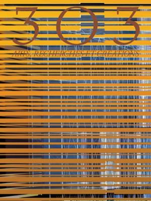 Numéro 71 – 4ème trim. 2001