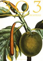 Numéro 72 - 1er trim 2002