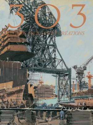 Numéro 74 – 3ème trim. 2002