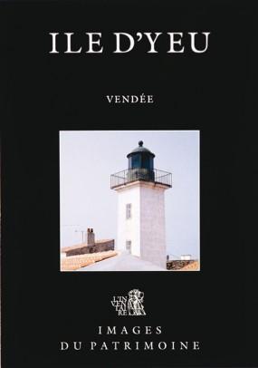 Images-du-Pat-Ile-d'Yeu59