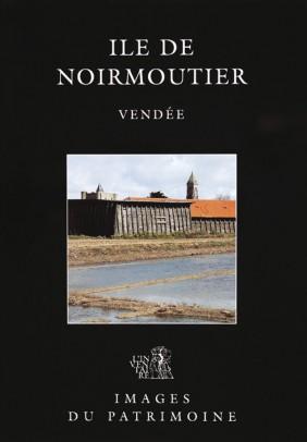Images-du-Pat-Ile-de-Noirmoutier59