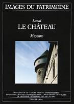 Images-du-Pat-LAVAL-Le-chateau