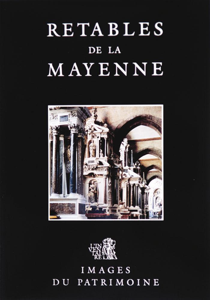 Images-du-Pat-Retables-de-la-Mayenne59