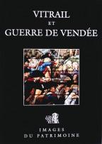 Images-du-Pat-Vitrail-et-guerre-de-vendée59