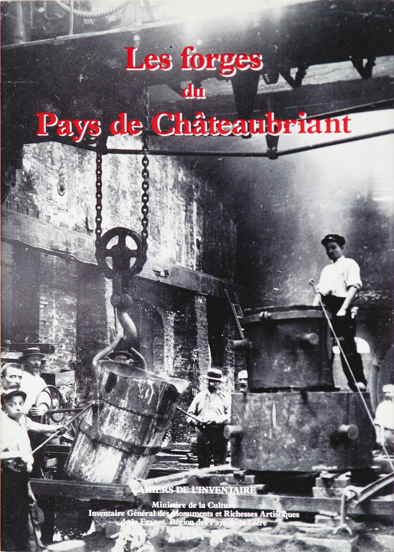 Cahier-les-forges-de-Chateaubriand