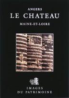 Images-du-Pat-Angers-Chateau59