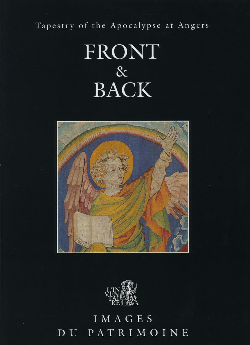 Images-du-Pat-Front&back