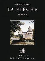 Images-du-Pat-La-Flèche59