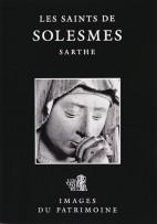 Images-du-Pat-Les-Saints-de-Solesmes59