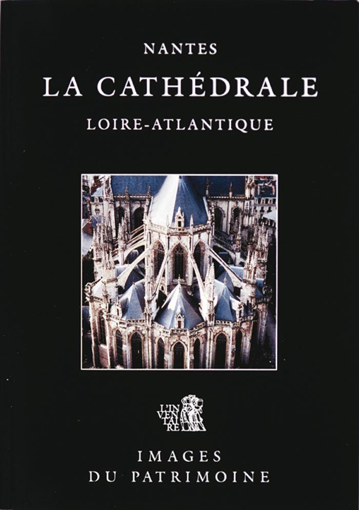 Images-du-Pat-Nantes-Cathédrale59