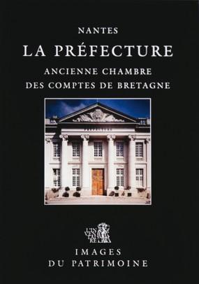 Images-du-Pat-Nantes-Préfecture59