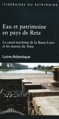 Itinéraire-Eau-et-patrimoine-en-pays-de-Retz