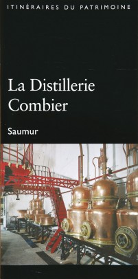 Itinéraire-La-distillerie-Combier