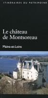 Itinéraire-Le-chateau-de-Montsoreau