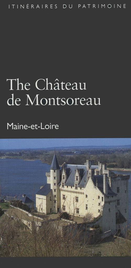 Itinéraire-Le-chateau-de-Montsoreau-GB